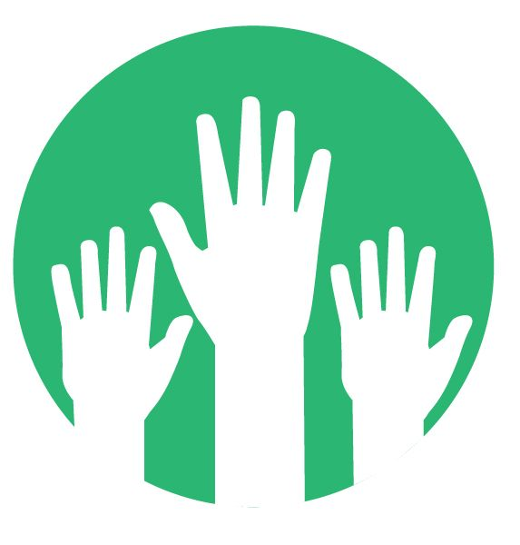 charity-volunteer-image