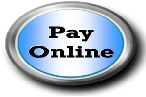 Donations - Make a Donation and Pay Online