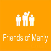 Manly Community Forum - Friends of Manly