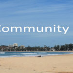 Manly Community Forum Portal