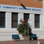 Community Northern Beaches Portal